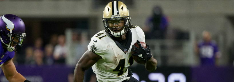 top players to draft in fantasy football 2020