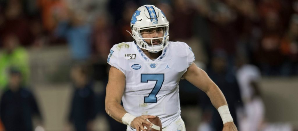 2022 Rookie Draft Class Preview Fantasy Football Fantasypros