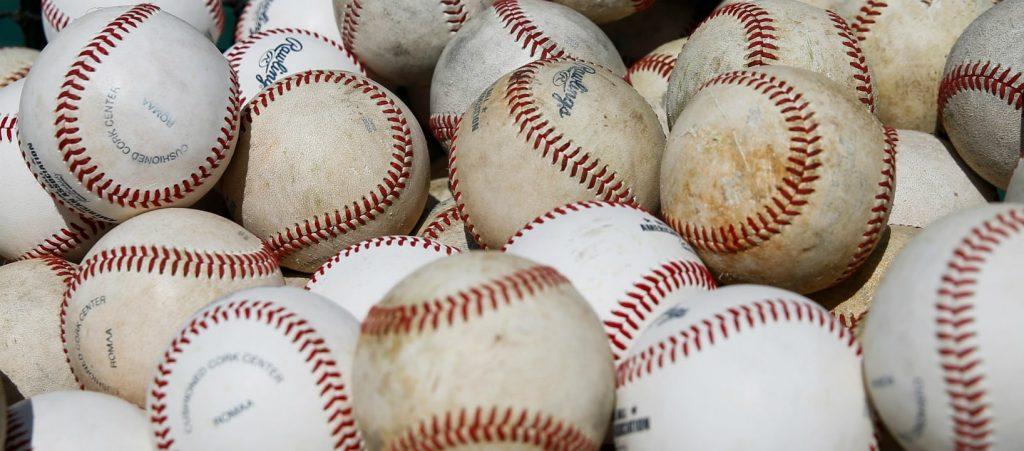 2020 Fantasy Baseball Short Season Strategy Pitchers Fantasypros