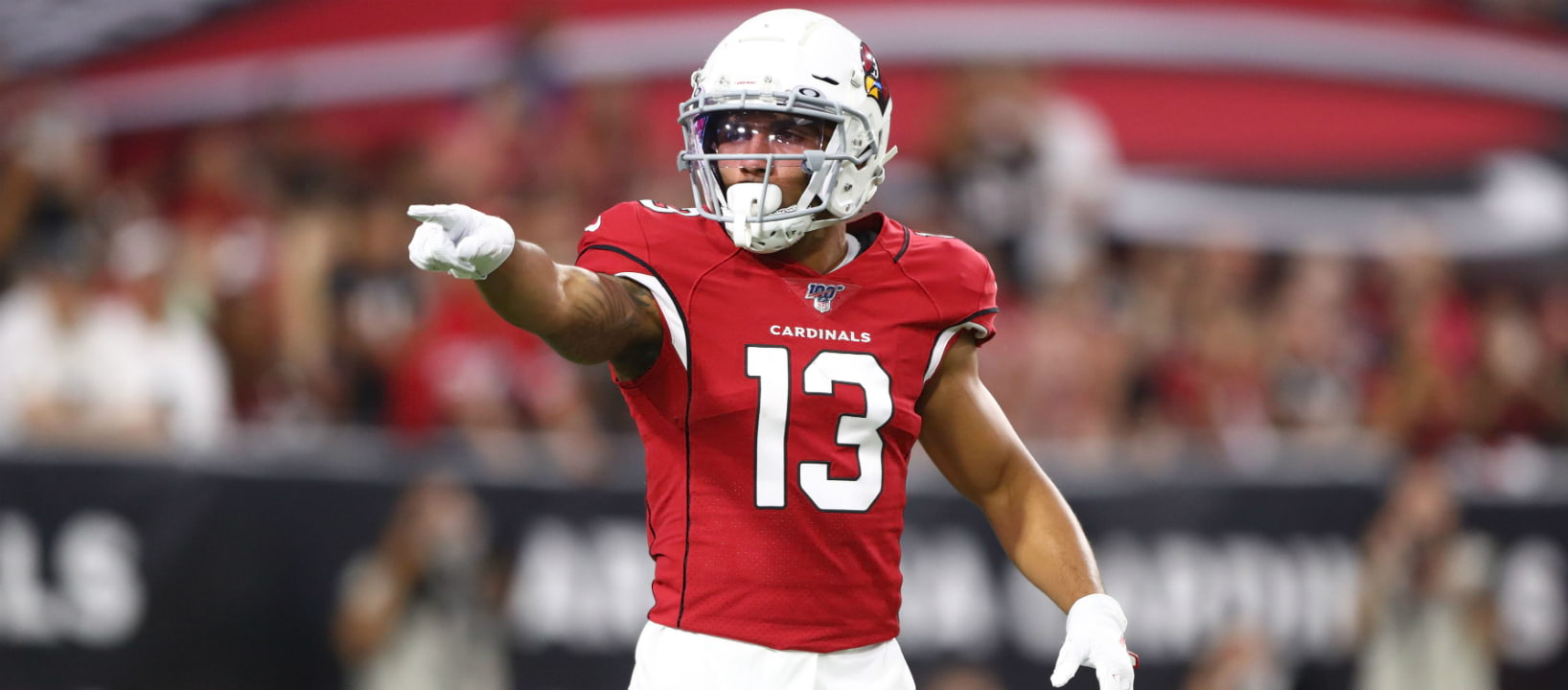 10 Players To Target In Dynasty Leagues 2020 Fantasy Football Fantasypros