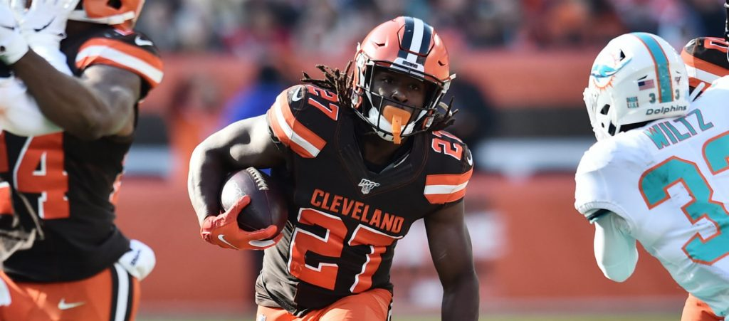 Best Sleepers Fantasy Football 2021 14 Running Back Sleepers (Fantasy Football) | FantasyPros