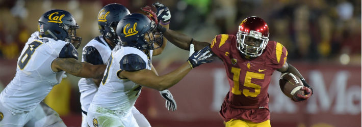8079b31d696 Nelson Agholor looks like a good fit for Chip Kelly's offense.