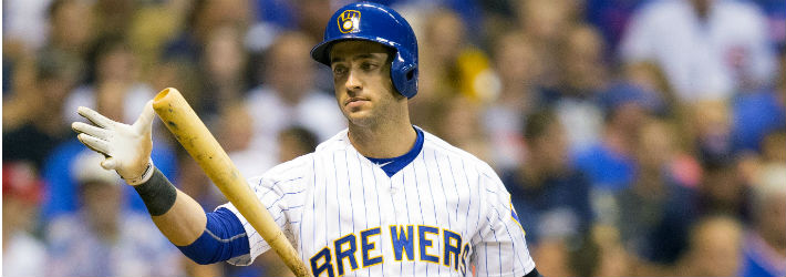 Should we expect another 20/20 season from Ryan Braun?