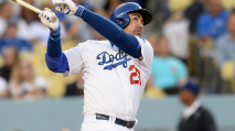 Fantasy Baseball Daily Update: Tuesday (9/20)