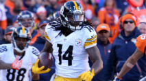 What You Should Know About Sammie Coates photo