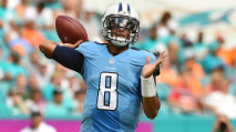 Quarterback and Tight End Streamers: Week 6 photo
