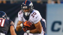 Fantasy Waiver Wire Pickups: Week 6 photo