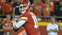 Quarterback and Tight End Streamers: Week 8 photo