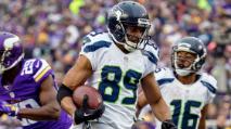 DraftKings NFL Lineup Advice: Week 8 (Thurs/Sun/Mon) photo