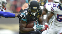 Fantasy Football: Under the Radar Matchup Analysis (Week 15) photo