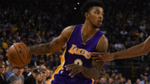 Fantasy Basketball Waiver Wire Pickups: Week 9 photo