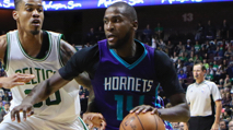 Fantasy Basketball Waiver Wire Pickups: Week 10 photo