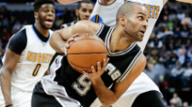 Fantasy Basketball Waiver Wire Pickups: Week 11 photo
