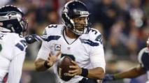 NFL FanDuel Market Watch: Divisional Round photo