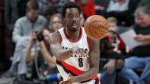 Fantasy Basketball Waiver Wire Pickups: Week 12 photo