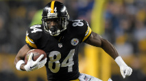 FanDuel NFL Lineup Advice: Conference Championship Round photo