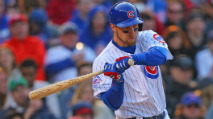 Top Multi-Position Players (Fantasy Baseball)