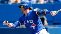 2017 Fantasy Baseball Preview: Toronto Blue Jays photo