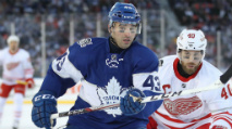 FanDuel NHL Lineup Advice: Tuesday (2/7) photo