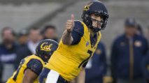 Undervalued NFL Draft Targets: QB (Fantasy Football) photo