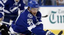 FanDuel NHL Value Plays: Tuesday (2/21) photo