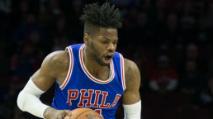 NBA Trade Deadline Review photo