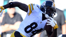 Dynasty: Veteran Players to Trade Before Decline (Fantasy Football) photo