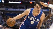 FanDuel NBA Value Plays: Friday (2/24) photo