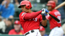 5 Bounce-Back Outfielders to Target (Fantasy Baseball)