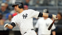 Gary Sanchez Profile (Fantasy Baseball)
