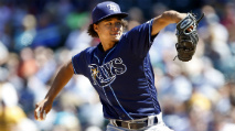 5 Bounce-Back Pitchers To Target (Fantasy Baseball)