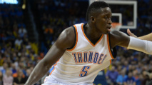 FanDuel NBA Value Plays: Thursday (3/9)