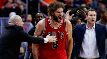 FanDuel NBA Value Plays: Friday (3/10) photo