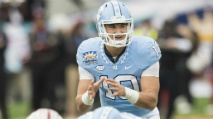 NFL Draft Prospects Preview: Quarterback photo