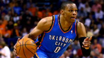 FanDuel NBA Lineup Advice: Tuesday (3/14) photo