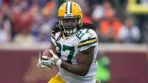 Fantasy Impact: Eddie Lacy goes to the Seahawks photo