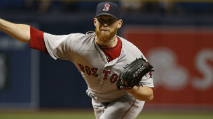 Fantasy Baseball Auction Strategy: Putting a Premium on Relievers