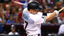 Top 10 Late-Round Fliers (Fantasy Baseball) photo
