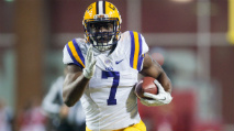 NFL Draft Prospects Preview: Running Back photo