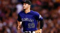 FantasyPros Baseball Podcast: Mock Draft with Paul Sporer photo