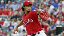 6 Players Worth Reaching For (Fantasy Baseball) photo