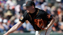 Fantasy Baseball Busts: Relief Pitchers photo