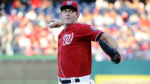 5 High Risk/High Reward Starting Pitchers (Fantasy Baseball)
