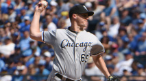 Fantasy Baseball Sleepers: Relief Pitchers photo