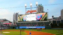 Park Factors (Fantasy Baseball) PREMIUM photo