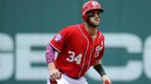 FantasyPros Baseball Podcast: Mock Draft w/ a Late Pick photo