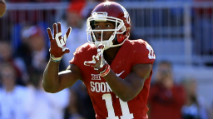 Scouting Profile: Wide Receiver Dede Westbrook photo