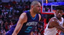 DraftKings NBA Lineup Advice: Tuesday (3/28) photo