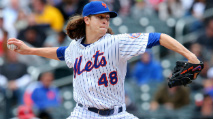 Spring Training Risers and Fallers (Fantasy Baseball) photo
