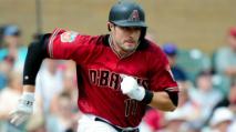 DraftKings MLB Lineup Advice: Wednesday (4/5) photo